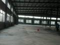 杨桥工业区标准化厂房出租
