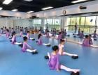 奉贤推荐的少儿暑期舞蹈培训学校