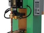 供应最新微电脑控制点焊机 气动是式点焊机