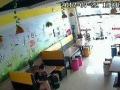 南茶坊 通达南站店 商业街卖场 103平米