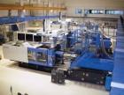 阳江回收二手工厂五金机械设备 收购二手工厂五金机械设备
