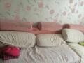 布艺沙发便宜处理