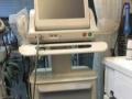 美国超声刀抗衰仪器