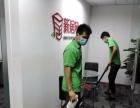 室内空气净化 新房除甲醛 空气净化器租赁