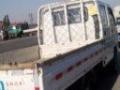 客货车长,短途运输