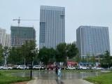 房主出租七一东路东湖金融中心未来金融港一期写字楼