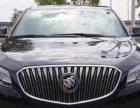 别克君越2013款 2.4 SIDI 自动 豪华舒适型 车之友精