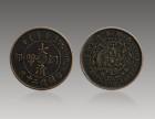 古钱币瓷器书画玉器等古董古玩鉴定拍卖私下交易快速变现