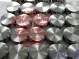 高品质钛靶,宝鸡靶材厂家生产,保证纯度,密度