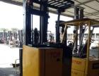 名牌二手叉车合力2吨3吨5吨8T机动叉车电动叉车