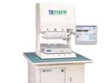 提供德律518系列ICT在线测试仪维修|调试|检测