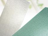 中山阳光房专用耐力板雨棚/阳光板耐力板