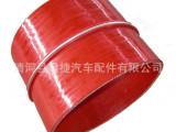 厂家直销 耐压硅胶管 防爆硅胶管 汽车硅胶管