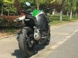 摩托车批发市场 专业批发零售各种摩托车