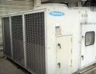 上海虹口区空调回收价格,宝山中央空调回收公司,大金空调回收