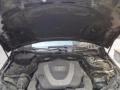 奔驰 E级 2011款 E300L 3.0 手自一体 时尚型尊贵