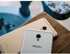 成都苹果7plus分期付款需要哪些东西期付款轻松拿走心仪手机