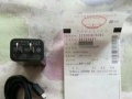 红米Note3双卡4g指纹手机转让