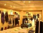 低价转让西固步行街宝丽华2楼 11平米 女装店