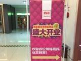 广州中山铁门型展架,各种门型展架,挂画架厂家大量批发YAN
