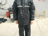 北京海丰台区军用雨靴警用迷彩雨衣防雨布批发