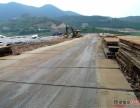 芜湖铺路钢板出租 走道板出租