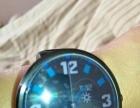 moto360智能手手表