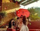 潮州婚礼摄影摄像只要1000元