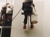 蘿崗區九龍鎮洪升外墻粉刷清洗專業技術價格實惠