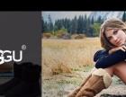 购买雪地靴UGG商标,注册,转让尽在金典商标