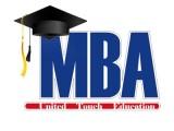 上海免联考mba 免联考国际MBA学位 全球通用 涉外网可查