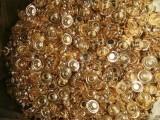 铜材酸洗抛光添加剂MS0309免费试样厂家批发直销供应