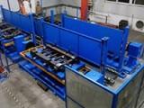 湖南省值得信任的工业机器人系统市场前景广阔