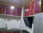 市中心二室精装房三台空调 急租 核心地段 拎包入住
