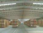 沃隆农业仓储物流提供仓储物流服务