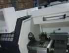 数控机床维修与销售