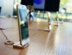 南宁手机分期付款流程,具体怎么操作?