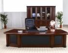 罗湖酒楼家私 办公桌椅 红木家具 空调高价回收 电话联系