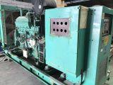 供应400KW美国康明斯KTA19-G3柴油发电机组出售