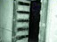 北京专业楼板加固-承重墙改梁加固公司/拆墙切割开门