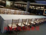 深圳桌椅出租 长条桌 皮方凳 单人沙发 折叠椅 帐篷出租