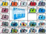 供应LOMO相机/防水相机/胶卷相机/新奇特产品(多款任选)