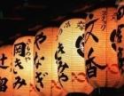 无锡日语晚班新开,乐语日语培训,无锡日语培训