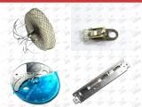 激光电焊机,激光打标机,激光切割机