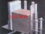 专业供应挡纸箱板刷,清洗板刷,喷涂机刷板、洗线槽毛刷