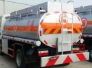 转让 油罐车东风5吨8吨小型加油车现车出售面议
