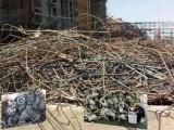 涪陵长期专业上回门收废锡,废钨钢较新
