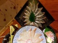 鮽太郎寿司料理加盟