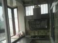 河东小区临近公园精装三室干净卫生看图不如看房子