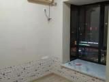 新开铺 博林金谷 2室 1厅 76平米 整租博林金谷